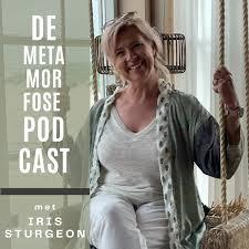 Metamorfose Podcast
