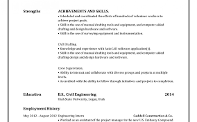 ... Optimal Resume Wyotech Best Free Collection Builder Fill In Form How To  Out A For Retail ...