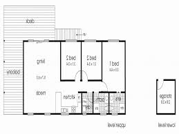 walk in pantry floor plans new house floor plan layouts free unique kitchen floor plans with