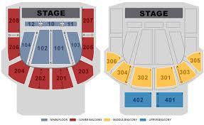 Tickets Randy Rainbow Live Atlanta Ga At Live Nation