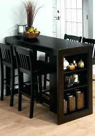 small dining table set breakfast table sets small dining table kitchen chairs sets kitchen cabinets