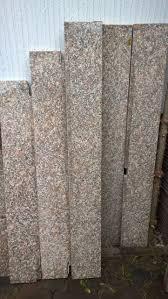 Fensterbank Granit Eur 9000 Picclick De