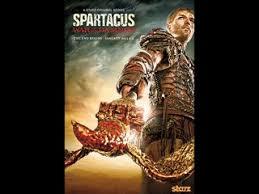 watch two and a half men season 10 episode 15 online video spartacus war of the damned season 3 episode 7 watch online