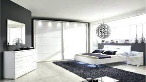 contemporary oak bedroom furniture. Contemporary Bedroom Furniture Sets Image Of Ashley Oak