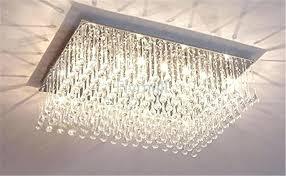 40 inch rectangular glass drop chandelier rectangle chandelier beautiful magnificent lighting design rectangular glass drop chandelier