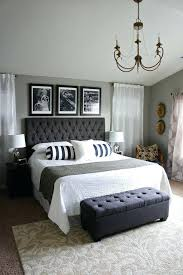 room decoration ideas for boyfriends birthday best bedroom