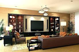 asian inspired furniture. Modern Asian Inspired Furniture Pretty Design Living Room Oriental Interior With D
