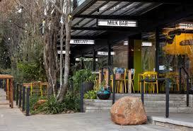 True Design Johannesburg Keyes Art Mile Art Precinct Rosebank