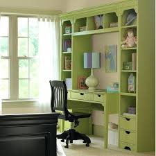 desk with storage shelves wall units appealing wall unit storage storage cubes desk storage kids storage