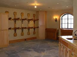 10 Tips For A Tidy Trendy Tack Room  LuckyPonycom BlogHorse Tack Room Design