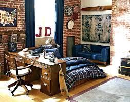 bedroom designs for guys. Cool Bedroom Designs For Guys Bedrooms Boys Entrancing R