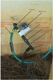 Small Picture Best 25 Drip irrigation supplies ideas on Pinterest Watering