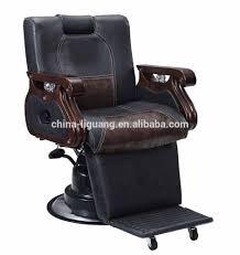 factory price reclining salon styling chair hydraulic salon hairdressing chair beauty salon waiting chair for wholesale beauty salon styling chair hydraulic