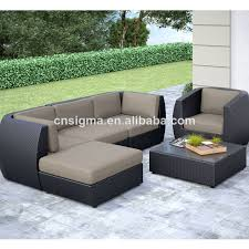 patio furniture sets for sale.  For 2017 Hot Sale Outdoor Furniture Set Garden Sofa Setin Garden Sofas From  Furniture On Aliexpresscom  Alibaba Group Intended Patio Sets For E