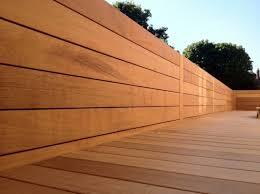 High Quality Habillage Mur Exterieur Bois Mur Exterieur Original