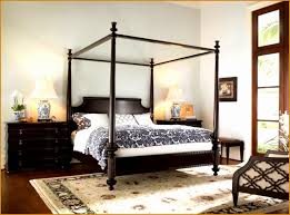 11 Lexington Bedroom Sets