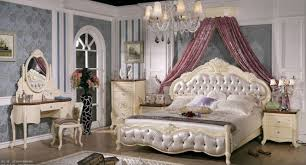 european style bedroom furniture fresh at amazing sets