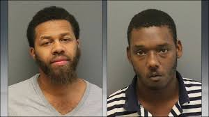 Search warrant leads to guns, drugs seized in Newport News   13newsnow.com