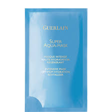 <b>Super Aqua</b>-<b>Mask</b> - <b>Guerlain</b>