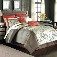 contemporary bedspreads