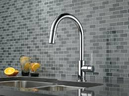 pull down faucets great delta single handle pull down kitchen faucet throughout delta chrome kitchen faucet decor pull down faucets home depot best kitchen