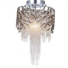 <b>Потолочная люстра Crystal Lux</b> HAUBERK PL3 (Испания) за 9 ...