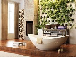Vertical Garden Design Ideas New Decoration