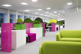 stockholm office. perfect office workspaceu2026  and stockholm office l