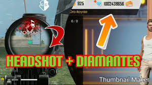 M24 Vs Kar98 Pubg Mobile Damage Hack Pubg Mobile Game