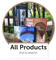 with your holy land gift souvenir or keepsake purchase you join the mission of the holy land franciscan friars of supporting artisans and their