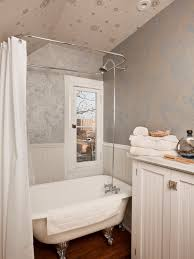 small 12 bathroom ideas. Awesome To Do 12 Wallpaper For Bathrooms Ideas Small Bathroom Design Remodel Pictures