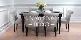 luxury dining room sets. Appealing Luxury Dining Room Tables Within Simple Set Design Ideas Modern Sets I