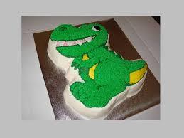 Dinosaur Birthday Cake Cake Delivery Singapore Singapore Online