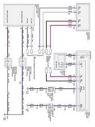 new third brake light wiring diagram diagram wiring diagram collection GMC Brake Light Wiring Diagram new third brake light wiring diagram diagram
