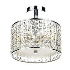 bathroom ceiling lights light fixtures led modern homebase