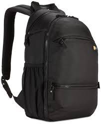 <b>Case Logic Bryker</b> Camera/Drone Medium <b>Backpack</b> - Case Logic