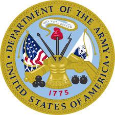 United States Department Of The Army Wikipedia