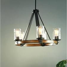 lamp shades stunning entrancing flush mount light socket and lamp kit with single pendant and