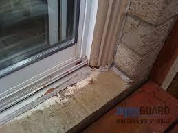 less sliding glass door threshold sliding glass door threshold images al losro com