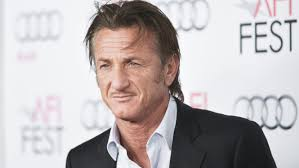 will sean penn face legal trouble for secretly interviewing el will sean penn face legal trouble for secretly interviewing el chapo hollywood reporter