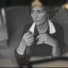 Paris fashion special: Checking out the new Coco Chanel exhibition and  Fashion Week - Encore!