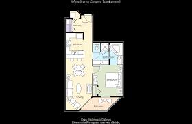 Beautiful 65 Best S Wyndham Grand Desert Floor Plan
