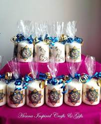 housewarming party favors ideas return gift for decorating gingerbread cookies icing