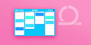Story Card Template Is Filled During Which Phase In Agile How Trello Can Be Your Secret Weapon For Agile Work