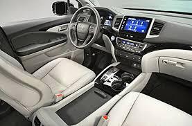 2018 honda pilot price. brilliant honda 2018 honda pilot hybrid specs price to honda pilot price