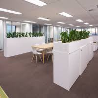 office planter. office planter boxes evolution box csm 3 d