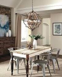 chandeliers on craigslist best foyer chandelier ideas on stairwell entry hall chandeliers vintage crystal chandelier craigslist