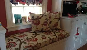 custom indoor chair cushions. Full Size Of Uncategorized:sensational Custom Bench Cushions Indoor Uk Perfect Chair E