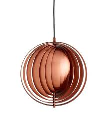 verner panton lighting. Verner Panton Lighting L