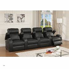 rocker recliner swivel chairs costco unique relax in fort and style with this ultra premium reclining home